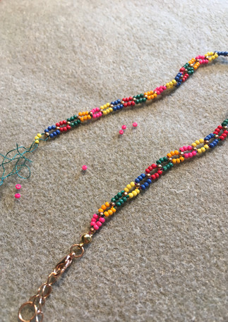 jewellery repairs uk.jpeg