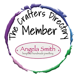 The crafters directory