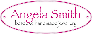 Handmade & Bespoke Jewellery by Angela Smith Jewellery