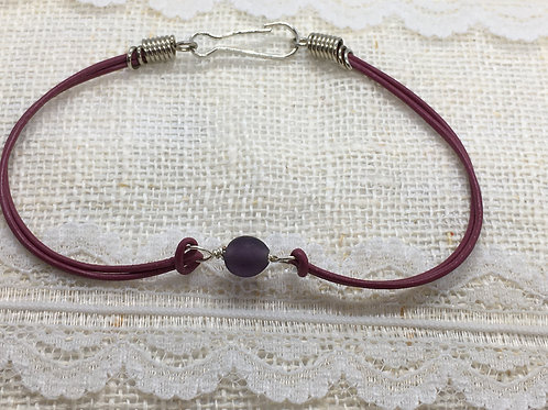Bilberry Bracelet