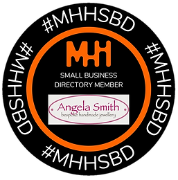small business directory member.png