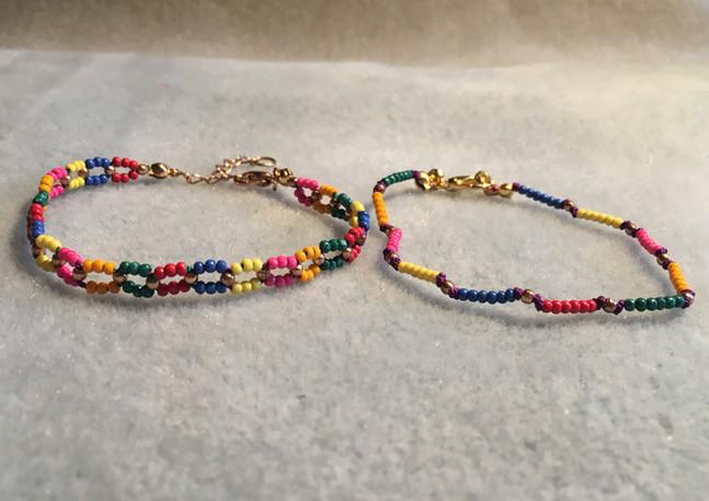 jewellery repair service uk.jpeg