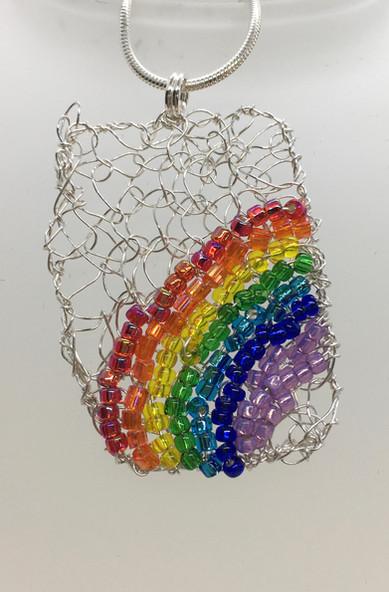 rainbow handmade pendant.jpeg