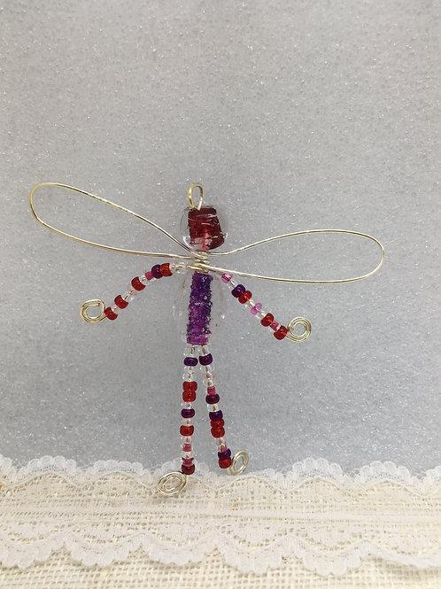 Fairy Plum