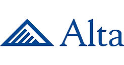 logo-alta-genetics-og.jpg