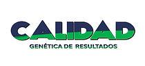 Logo Calidad nova.jpg