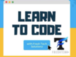 Learn to code.png