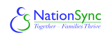 NationSync-Logo-RGB.png