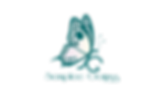 Semplee Gorjuss Logo_Transparent.png