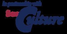 SaskCulture Partnership COL.png