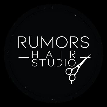 Rumors Circle.png