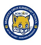 Braddock Drive Elementary School (LAUSD)
