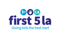 F5LA_Logo.png