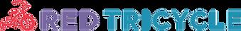 logo-mobile-banner.png