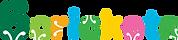 6crickets logo.png