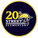 20th St Elementary School (LAUSD).jpg