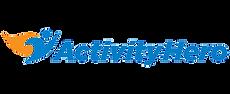 ActivityHero-logo1.png