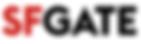 SFGATE+logo.png