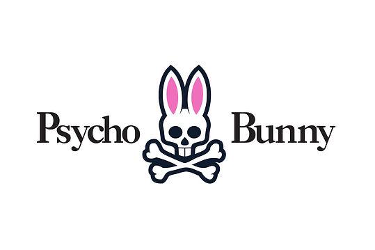 psycho-bunny.jpg
