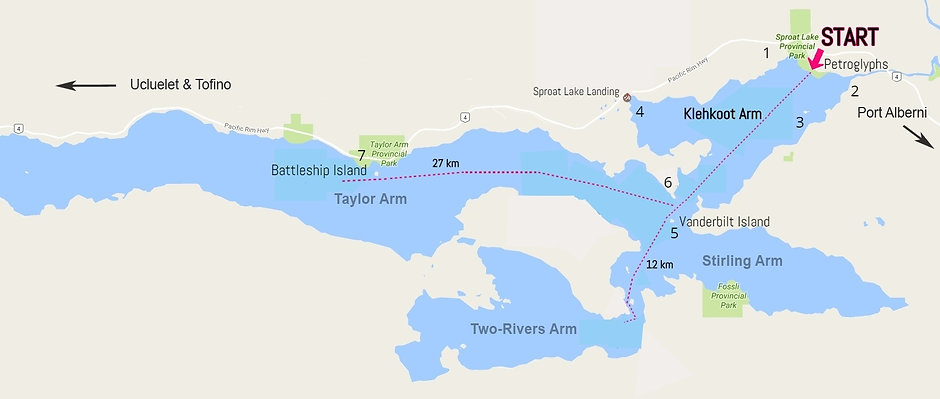 SL Map w_Start & #.jpg