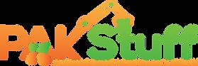 Pak Stuff Logo.png