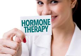 Hormone-Therapy-Utah.jpg