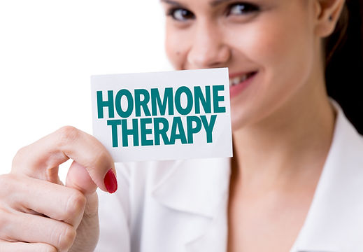 bio identical hormone treatment in New Jersey