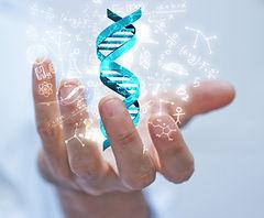 Regenerative-Medicine1.jpg