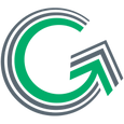 G.logo.only.png