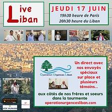 Live Liban 210617.jpg