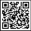 Scannez ASS FMJP2.jpg