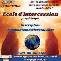 Ecole intercession.jpg
