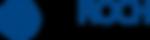 logo_rect_petit.png
