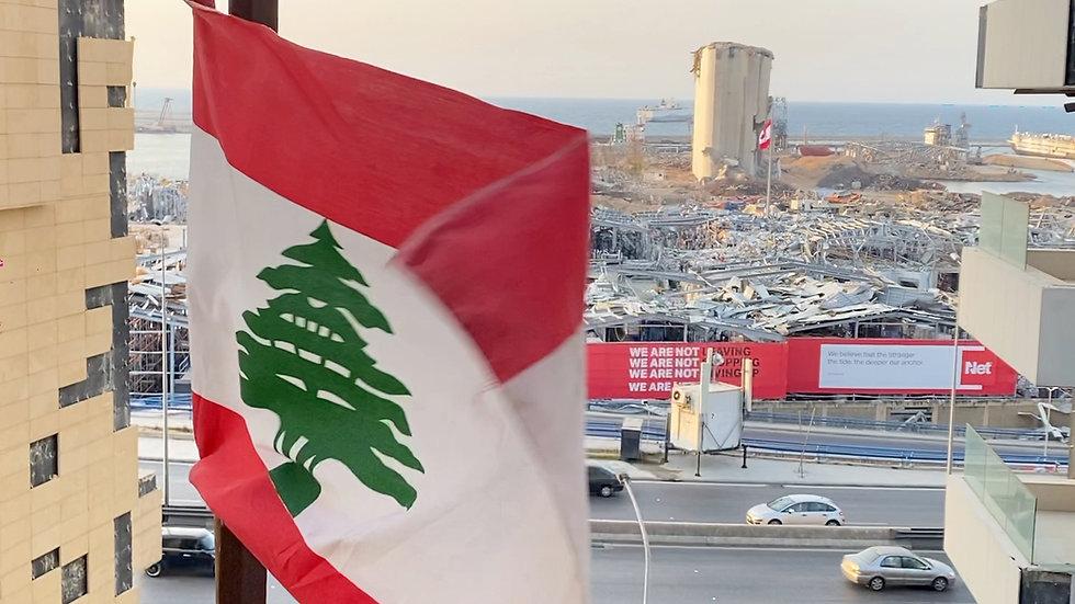 Liban1.jpg