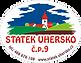 Logo Statek Uhersko