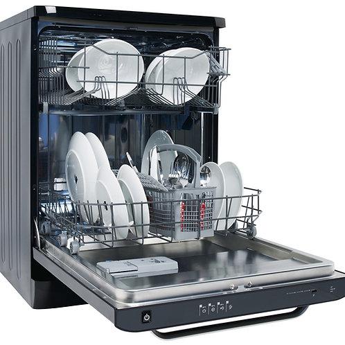 食洗機取付