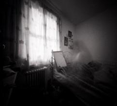 wixphoto.JPG