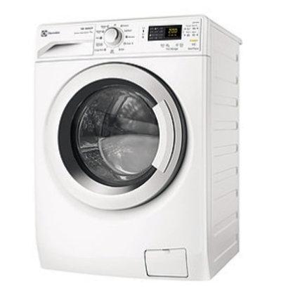 洗濯機、乾燥機取付 (縦型、ドラム式不問!)