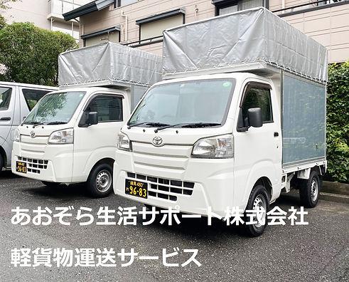 あおぞら生活サポート軽貨物運送サービス_edited.jpg