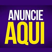 ANUNCIE (1).png