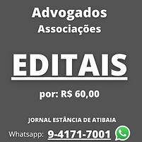 AdvogadosEDITAIS.png