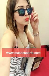 Call girl in Nainital Provided by mastiescorts.com  | 24*7 Available