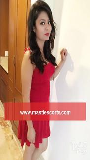 Call girl in Bareilly Provided by mastiescorts.com  | 24*7 Available