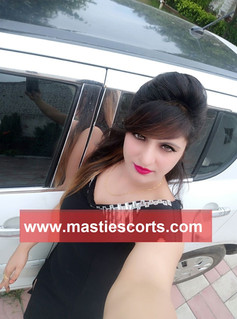 Call Girl in Haldwani Provided by mastiescorts.com | 24*7 Available