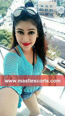 Call Girl in Rudrapur Provided by mastiescorts.com  | 24*7 Available