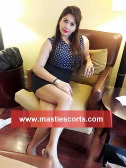 Ramnagar Escort service Provided by mastiescorts.com  | 24*7 Available