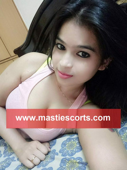 Haldwani Escort service Provided by mastiescorts.com  | 24*7 Available