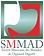 Logo SMMAD PDF.png