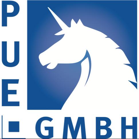 Pue_Logo