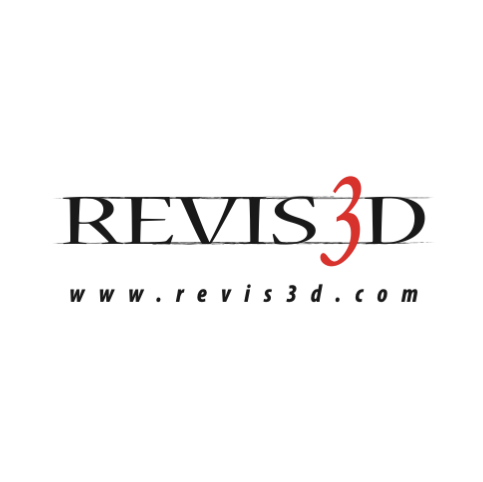 Revis_Logo